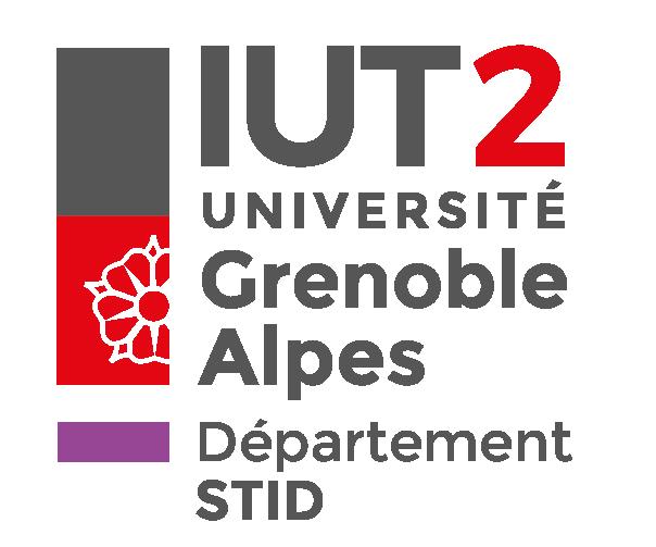 STID-Grenoble
