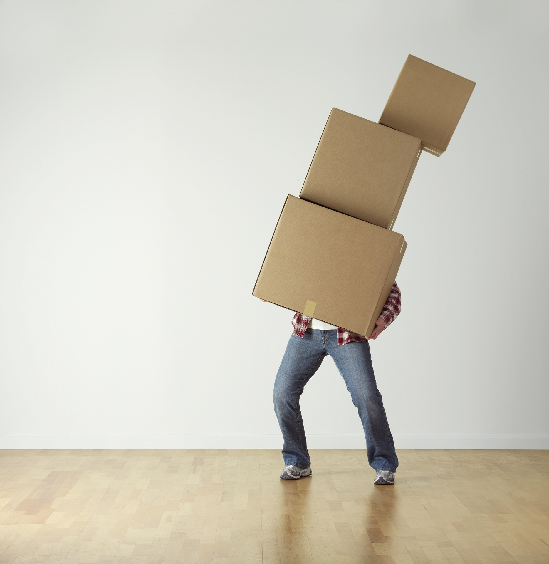 boxes-2624231_1920